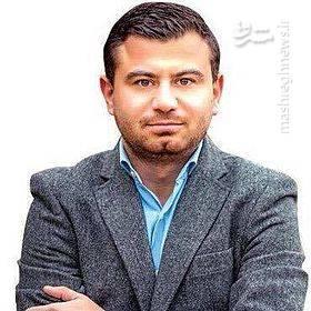 رابط صهیونیستها با «سعد حریری» کیست و چه ارتباطی با طرح ترور «سید حسن نصرالله» دارد؟