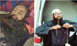 کشته شدن یکی از سرکردههای القاعده در سوریه