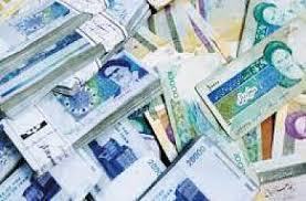 روزانه چقدر به نقدینگی کشور اضافه میشود؟