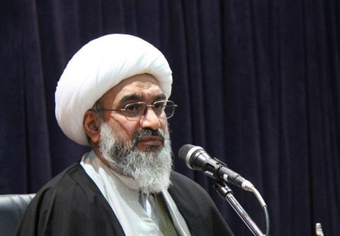 استان بوشهر پایتخت ضداستعماری ایران انتخاب شد