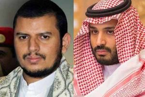 تنها گزینه عربستان برای خروج از تنگنای یمن گفتگو با انصارالله است