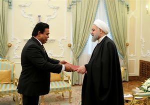 بدهی ۴۲ میلیون دلاری سریلانکا به ایران تا ماه آینده تسویه میشود
