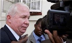 رهبر معارضان زیمباوه کشته شد