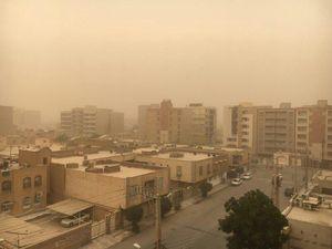 مدارس ۱۶ شهر خوزستان فردا تعطیل است