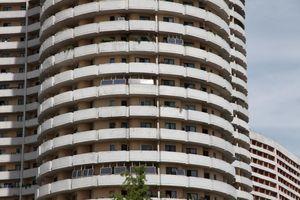 آفت معماریهای مدرن برای نهاد خانواده چیست؟ +فیلم
