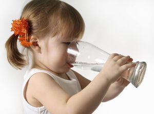 مصرف آب زیاد برای بدن ضرر دارد؟