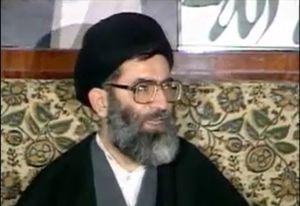 فیلم/ روایت رهبری از تاثیر شهید نواب صفوی بر ایشان