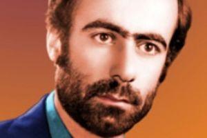 شهید علی فارسی  - کراپشده