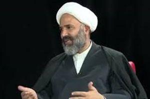 ناآرامیهای اخیر از تهران آغاز شد نه مشهد