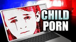 تشدید نظارت بر شبکههای اجتماعی: ۱۰۰۰ جوان دانمارکی به دلیل پخش فیلم مستهجن در فیسبوک بازداشت شدند
