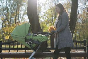 فیلم/ نجات معجزه آسای یک مادر و نوزاد