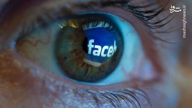 دستگیری ۱۰۰۰ جوان دانمارکی به دلیل پخش فیلم مستهجن در فیسبوک