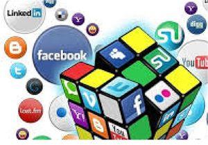 راههای مقابله با شنود در شبکههای اجتماعی