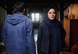 گروگانگیری بزرگ در آستانه جشنواره فیلم فجر +عکس