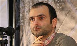 غفلت سینمای مستند از کار جدی درباره انقلاب