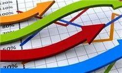 دخل و خرج خانوارها ۱۴.۷ درصد گران شد