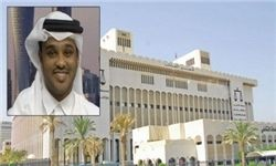 ۵ سال حبس به اتهام اهانت به عربستان
