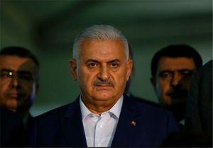 ترکیه تاوان بحران ۷ ساله سوریه را میدهد!