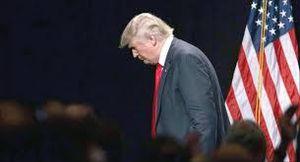 اهداف راهبرد خصمانه ترامپ علیه ایران
