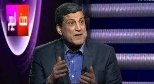 فیلم/ اظهارات جنجالی تحلیلگر جهان عرب در مناظرهای در شبکه من و تو