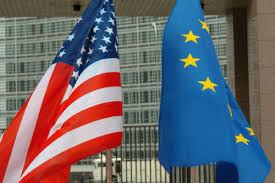 همسویی اروپا با آمریکا در مورد برنامههای موشکی ایران