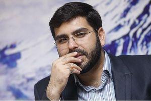 محمد حسین رنجبران به دادگاه احضار شد