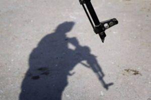 کارمند زن سازمان ملل در کابل ربوده شد