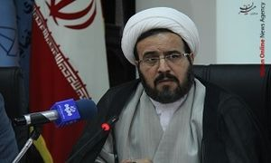 تکذیب خودکشی یک نفر در جریان ناآرامیهای اخیر زنجان