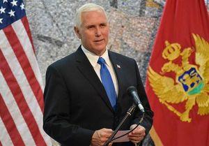 زمان انتقال سفارت آمریکا به قدس اعلام شد