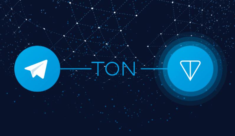 تکنولوژی «بلاک چین» تلگرام چیست و چگونه عمل میکند؟