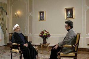 رشید پور راهحل عصا قورتدادگی مسئولان/ چرا روحانی در سخنرانیها  منتقد خودش است؟+تصاویر