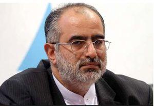 انتخاب گلشیفته فراهانی روی میز «سلبریتیهای ضد ایران»؛ اصراری به ماندن نیست/ مرد مسلحی که «آشنا» هویت او را افشا نمیکند