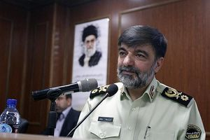 سردار رادان: خانوادهها باید با مخدرهای جدید آشنا شوند
