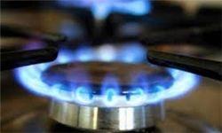 افت فشار و یا قطع گاز در کشور نداریم
