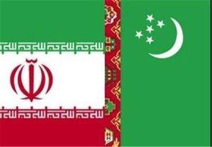 ایران برنده مرحله اول دعوای گازی با ترکمنستان