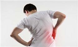 تفاوت اصلی درد کمر با درد کلیه چیست؟