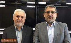 ۲۵۰ شبکه فارسی زبان نظام را نشانه گرفتهاند