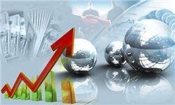 سهم صندوق توسعه ملی از بودجه ۹۷ در جیب دولت +جدول