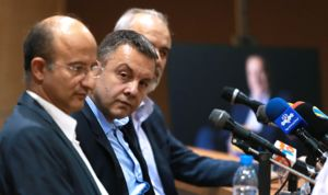 کولاکوویچ: سیگنالی از سوی محمودی دریافت نکردم