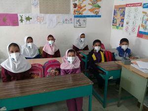 وسائل مورد نیاز دانش آموزان خوزستانی