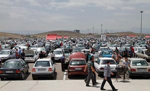 خودروسازان نمایه