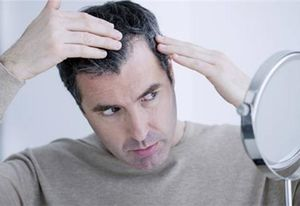 ترمیمکنندههای طبیعی برای درمان موهای آسیب دیده