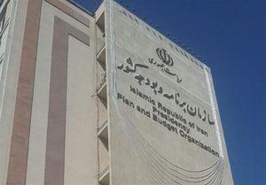 دستورات روحانی مهمتر از سیاستهای ابلاغی رهبری!+ عکس