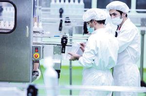 متهمان ردیف اول و دوم ورشکستگی صنعت داروسازی مشخص شدند