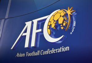 تمجید AFC از عملکرد بیرانوند و ابراهیمی در روسیه