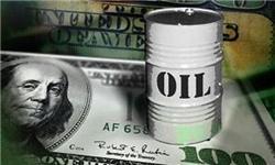 خشنودی آمریکا از وابستگی ۹۹ درصدی ایران به نفت