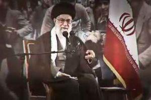 فیلم/ ماه عسل رژیم پهلوی در ایران از دیدگاه رهبرانقلاب