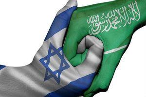 دعوت رسمی اسرائیل از عربستان برای مشارکت در مسابقه موسیقی
