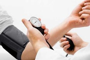 افراد دارای فشار خون بالا بخوانند