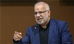حبیب کاشانی
